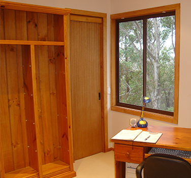 Killara renovation 1 376 x 350